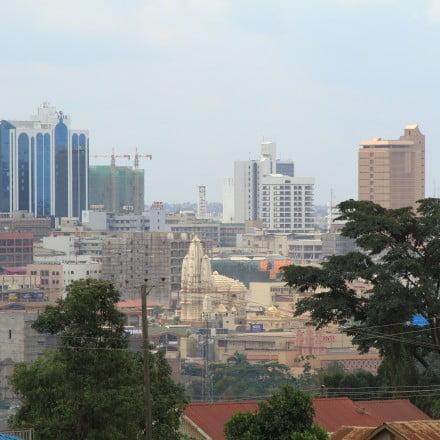 uganda-development