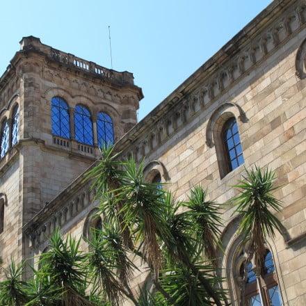 universitat_de_barcelona_tower