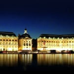 bordeaux-from-mag