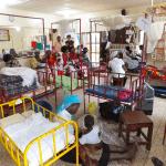 uganda-hospital